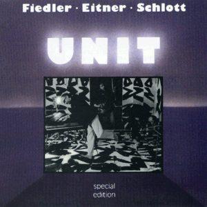 Cover Unit