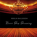 Cover Berlin Ballroom