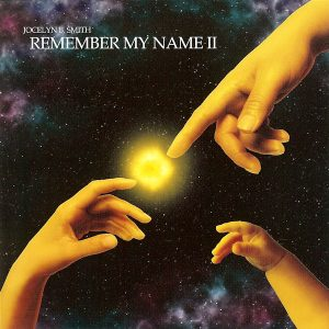 Cover Remember My Name II