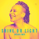 Cover Shine Ur Light