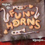 Fun Horns Xmas